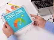 Best Credit Audit Company Maryland