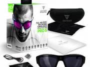 Govision PRO S Video Capture Sunglasses