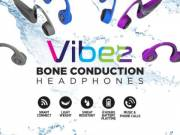 Govision Vibez Bone Conduction Headphones