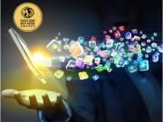best mobile app development companies Indianapolis