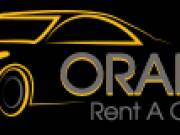 Hire Mercedes Car in Miami -Orange Rent A Car