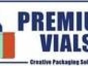 Buy Vials Online