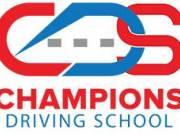 Houston Driving School