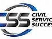 Prep Classes For Civil Services