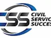 NYC Civil Service Exams Suffolk County