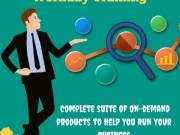 Enroll Business Analyst Certification Online Course in USA