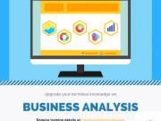 Enroll Business Analyst Training dallas