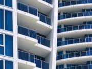 Get the Best Condominium Association Insurance policy in Fort Myers who fulfill all your Needs