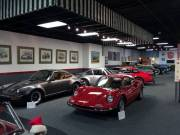 Wild About Cars Garage: Used car dealerships Seattle