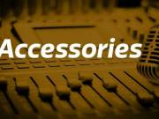 Now Get the FlipkartBest 70% off on Music Products