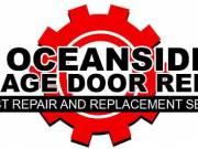 Garage Door Repair Oceanside