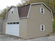 Wheaton - Paradise of Garage Door Repair and Overhead Door Troubleshooting