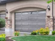 Local garage door company in Wheeling city