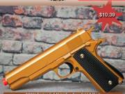 Wholesale Cheap Airsoft Guns for Sale!
