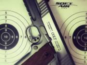 Wholesale Airsoft Pistol