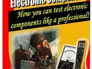 Best Electronic Troubleshooting Repair Book