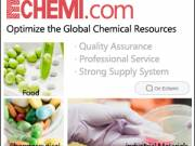 Wholesale Chemicals from China