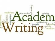 Quality Academic Writing & Essay Writing Services