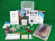 Shop QSL Biology Lab Kit Online