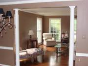 Home Improvements Services Potomac MD