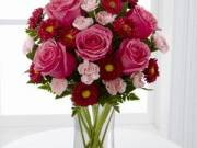 Thank You Flowers and Gifts Miami | Ana Flowers Miami