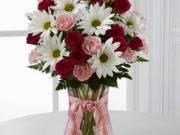 Miami Flowers | Miami Flower Delivery