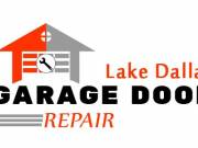 Garage Door Repair Lake Dallas