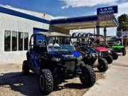 Polaris RZR 900 & Can-am maverick X3 Off Road Rentals | ATV/ UTV Rentals Las Vegas, NV