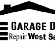 Garage Door Repair West Sacramento