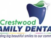 Dentist Whiting Nearest To Me - Dr. Thomas Sargent
