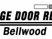Garage Door Repair Bellwood