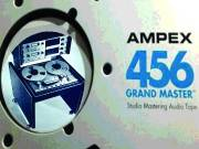 Analog: The Art & History Of Reel-To-Reel Tape Recording - Releasing On DVD & VOD