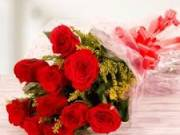Jacksonville Flowers |Spencer Flower Delivery Jacksonville