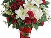 Flowers Jacksonville FL - Spencer Florist