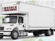 Office Moving Companies Miami Florida