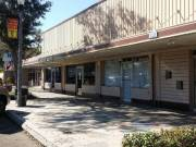 Gigantic Retail Warehouse For Rent in Downtown area Strip Mall