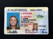 BUY vFAKE ID/@@ DRIVERS ___LICENSE/v CAR TITLE (Fake ID)