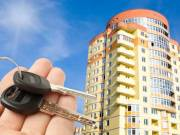Professional Locksmith Services Providers On Cheapest Price in Philadelphia, PA, USA