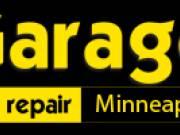 Overhead Garage Door Minneapolis
