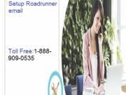 Setup Roadrunner email +1-888-909-0535 Roadrunner Email Support Number