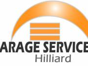 Garage Door Repair Hilliard