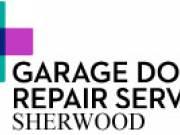 Garage Door Repair Sherwood