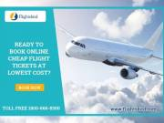 Book your Cheap Flights to Phoenix