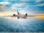 Compare the Best Deals and Airfares on Flights from JFK to MCO