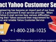 How to Change Yahoo Password?