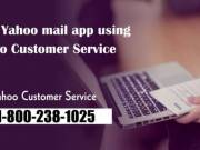 Have a Glance at Scope of Yahoo Customer Service Phone Number