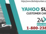 How to fix common errors in Yahoo Mail?