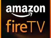Fire Tv Stick Customer Service 1-855-542-9444 Amazon Fire Stick Contact