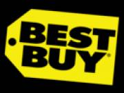 Best Buy customer service phone number - Best Buy helpline number