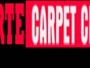 Carpet Cleaning Duarte